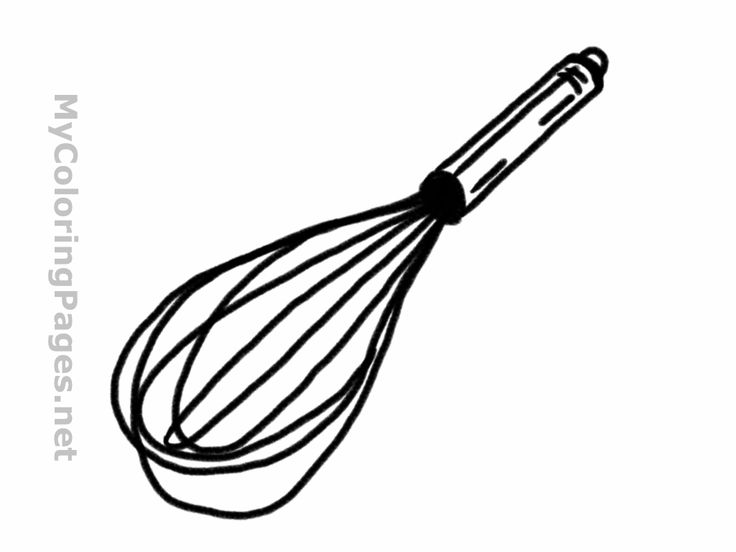 Whisk Clipart Google Search Resumes Pinterest