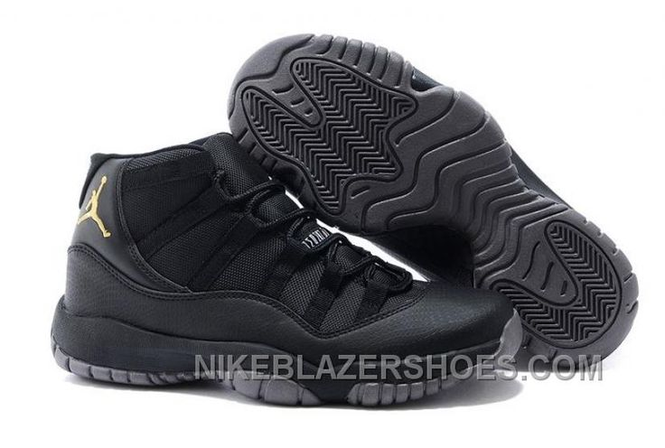 https://www.nikeblazershoes.com/charcoal-black-and-gold-jordan-11-men-basketball-shoes-free-shipping-for-sale-44cyffx.html CHARCOAL BLACK AND GOLD JORDAN 11 MEN BASKETBALL SHOES FREE SHIPPING FOR SALE 44CYFFX Only $87.24 , Free Shipping!