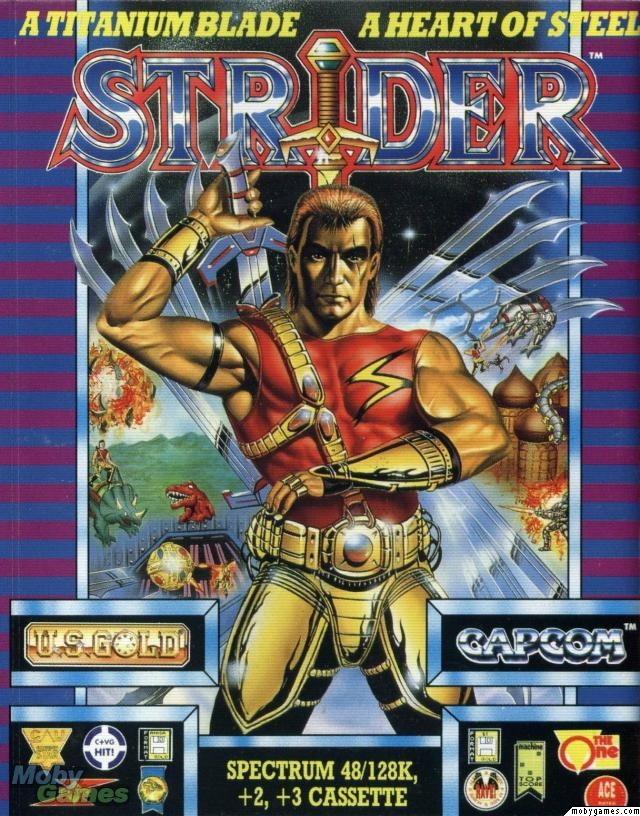 50 Best Images About Video Game Box Art On Pinterest - Imagez co
