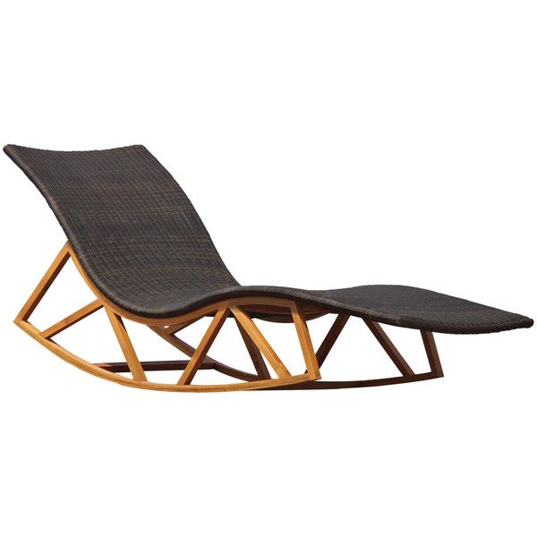 Garden Furniture Bed 25+ best rattan outdoor furniture ideas on pinterest | outdoor