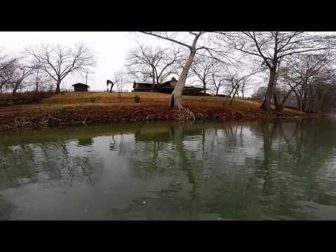 1000 images about texas rainbow trout fishing on pinterest for Guadalupe river trout fishing
