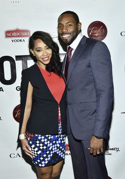 Antonio Cromartie's wife expecting twins even though he had a vasectomy  http://www.examiner.com/article/antonio-cromartie-s-wife-expecting-twins-even-though-he-had-a-vasectomy?cid=db_articles