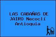 http://tecnoautos.com/wp-content/uploads/imagenes/empresas/hoteles/thumbs/las-cabanas-de-jairo-necocli-antioquia.jpg Teléfono y Dirección de LAS CABAÑAS DE JAIRO, Necoclí, Antioquia, Colombia - http://tecnoautos.com/actualidad/directorio/hoteles/las-cabanas-de-jairo-km-3-playalinda-necocli-antioquia-colombia/