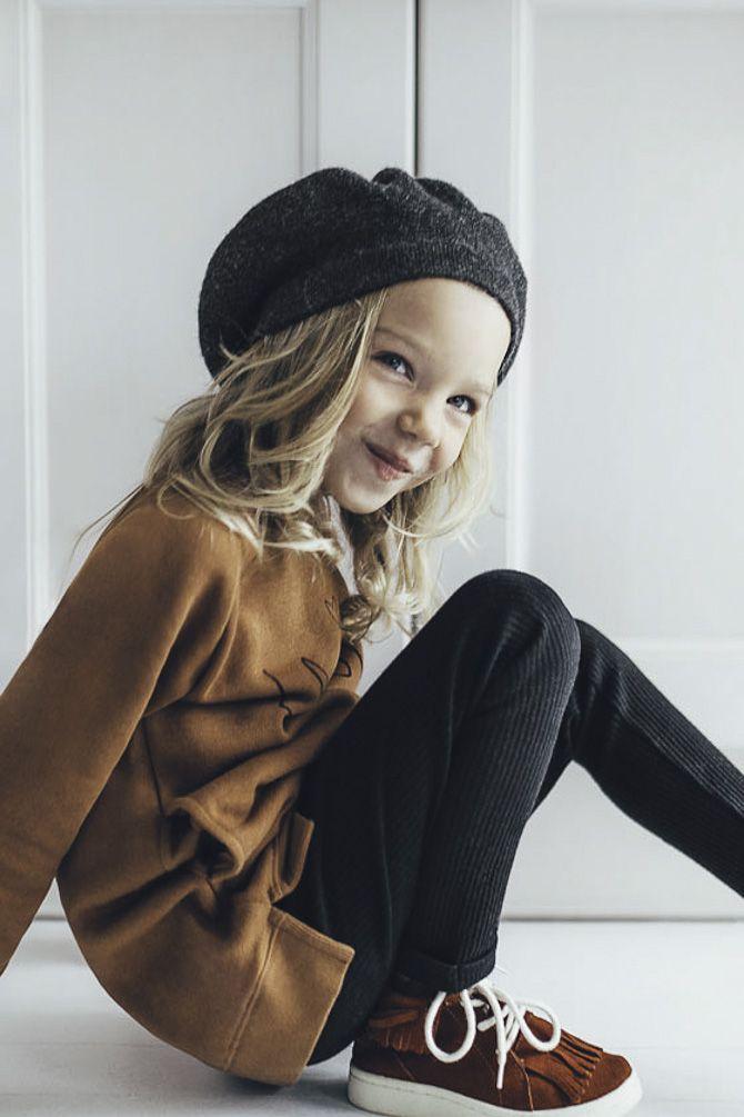 ZARA-kids-soft-winter-2016-2017-kindermodeblog-kidsfashionblog-collection (2 of 10)