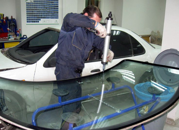"Any window on any car"" - the motto of our company. We manufacture and install glass, quality is confirmed by expert."