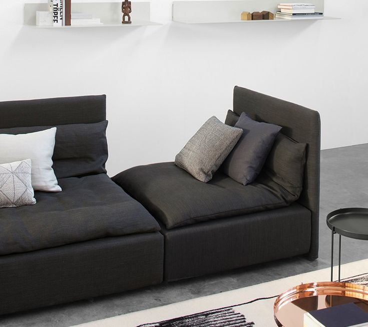 40 best Home ☆ Armchairs & Sofas images on Pinterest   Armchairs ...