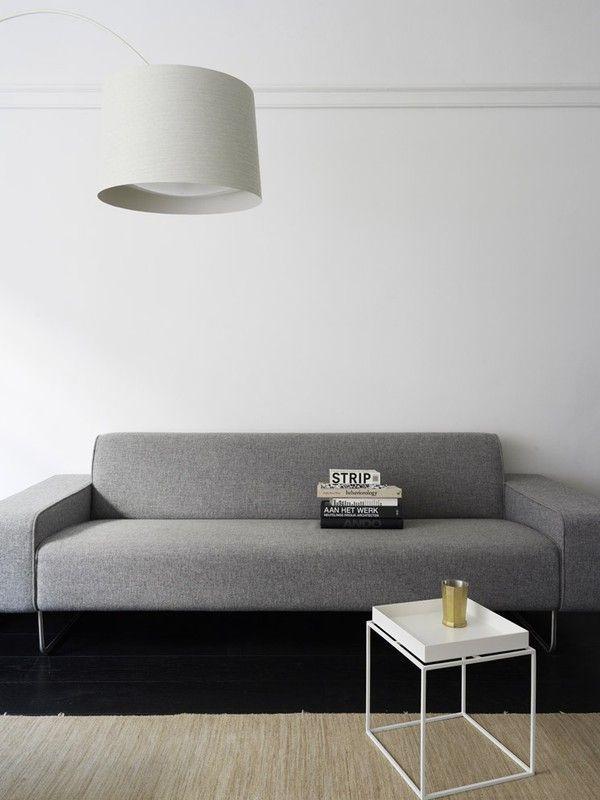 Est magazine, photo Marjon Hoogervorst, styling AnoukB - emmas designblogg