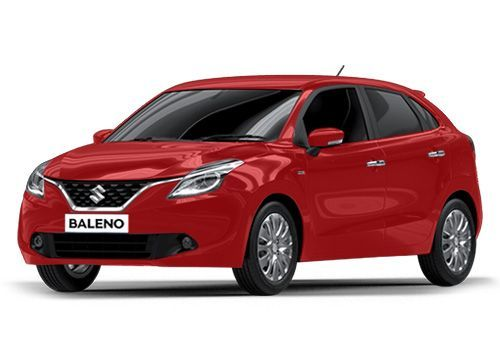 Best Maruti Suzuki cars in India at reasonable prices To become the best company…