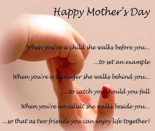 11 best Motheru0027s Day images on Pinterest Mama quotes, Momma - audit quotation