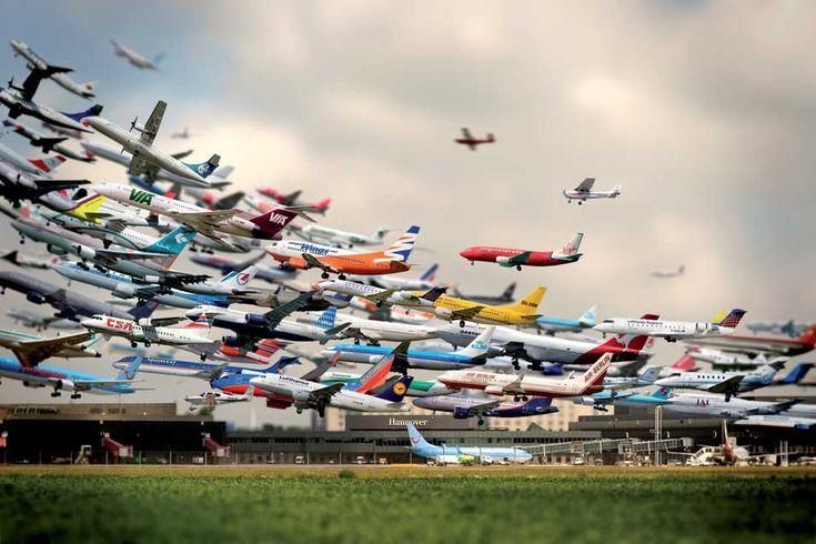Long-Term-Airport-Parking-San-Jose