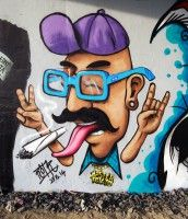 /album/streetart-a-graffiti/hipster-potato-jpg/