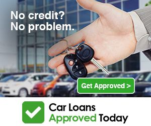 The Quickest and Easiest Ways to Save Money on Your Car Payments - Easy Loan Canada
