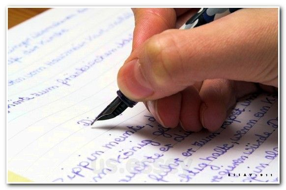 critical analysis essay sample, order your essay, compare and contrast introduction example, writing analysis essay, academic essay structure, all free essays, dissertation download, sample paper in apa style, short argumentative essay sample, dissertation research topics, research methodology notes, coursework writing, methodology sample, personal statement for nursing school, problem solution essay sample *** Providing original custom written papers in as little as 3 hours. Click here…