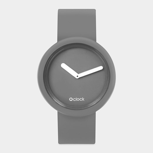 oclock: Toneonton Watches, Watches Products Lust, Oclock Watches, Silicone Watches, O' Clocks Watches, Tones On Ton Watches, Watches Productlust, Watches Fun, Simple Watches