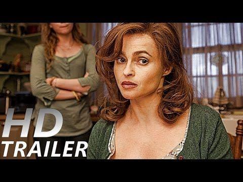 DIE KARTE MEINER TRÄUME | Trailer german deutsch [HD] Titel (deutscher Trailer / Trailer deutsch german HD) Kinostart: 10.07.2014 Darsteller: Helena Bonham C...