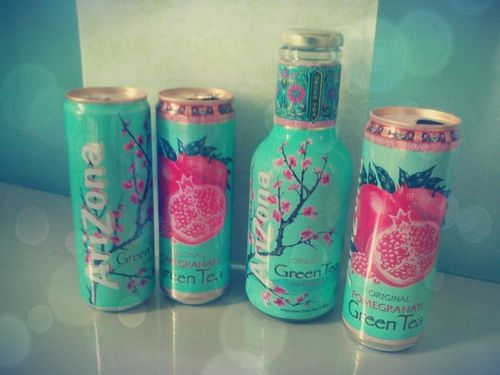 OMG can not get enough of Arizona!!!