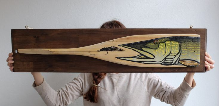 pike-on-paddle (1 of 3).jpg