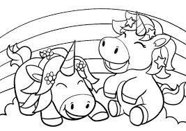 Pummeleinhorn Ausmalbild Zum Ausdrucken Google Suche Coloring Pages Digital Stamps Coloring Pages For Kids