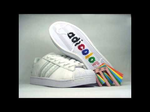 Cheap Adidas Originals Superstar Footwear White/Linen Green/Ice Purple