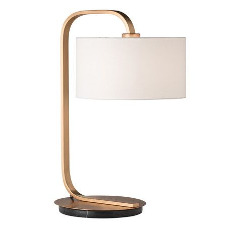 Found it at Temple & Webster - Cordell Table Lamp https://www.templeandwebster.com.au/daily-sales/p/Mid-Century-Living-Cordell-Table-Lamp~MAPS1039~E10098.html?refid=SBP.yn2spFjSOKdqvLaTKK-ZAi32AQNgYkNLo11KfXATvJY