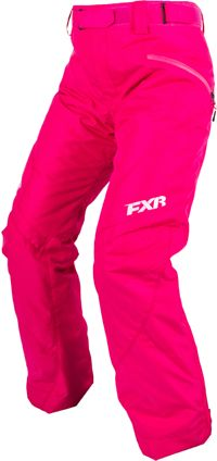 Fxr Baby Clothes
