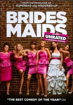 I'm not much of a chick-flick girl, but this was great.
