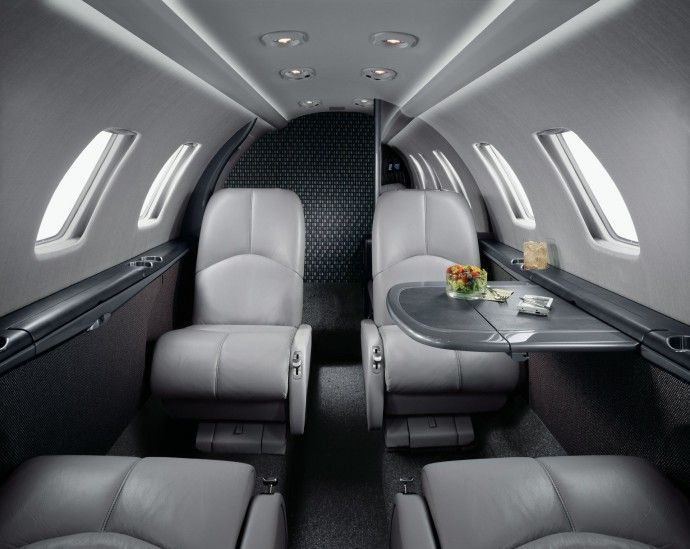 97 Best Ideas Private Jets Images On Pinterest Aircraft Airplane And Plane