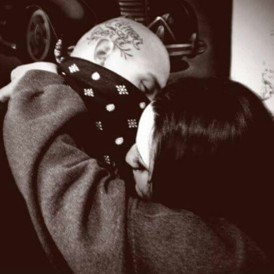 73 mejores imgenes de Amor Cholero  en Pinterest  Vivir