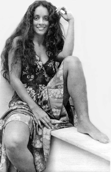 Sonia Braga | Actresses, The cosby show, Most beautiful women