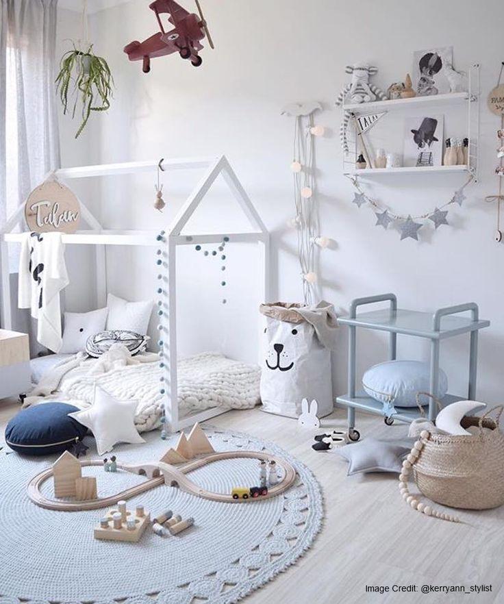 Kids Bedroom Rugs Australia 56 best freddie & ava | handmade crochet rugs images on pinterest