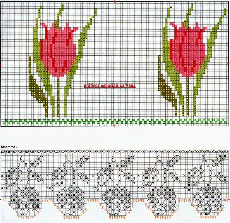 img005+(2).jpg (1301×1266)