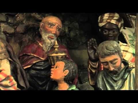 Vídeo del Prelado: Preparar la Navidad en familia