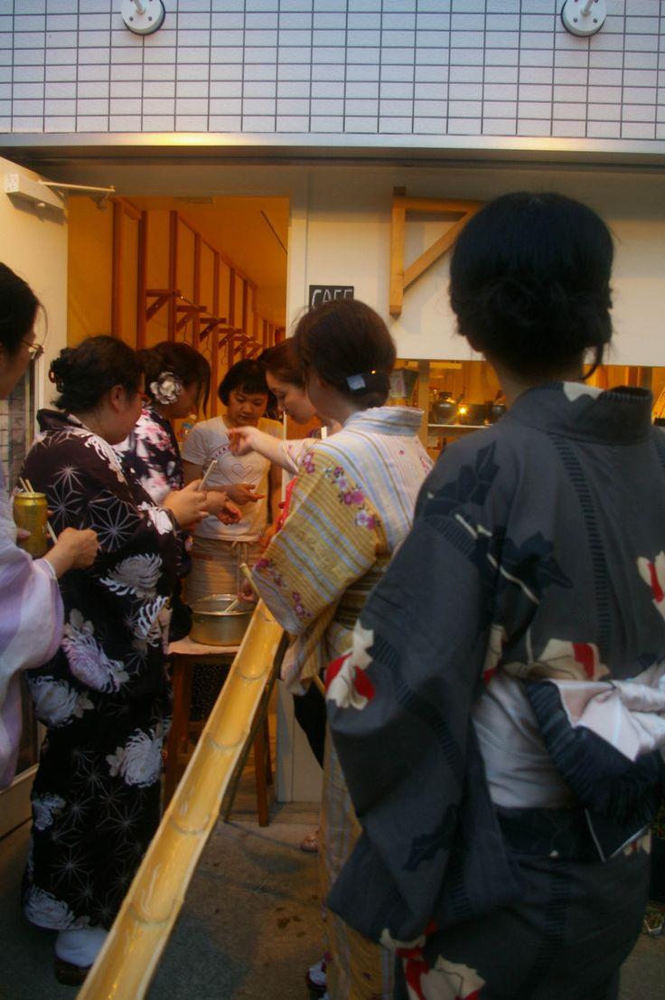 http://ameblo.jp/hangyo-kun/entry-11573866602.html