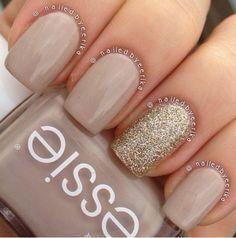 Tan nails                                                                                                                                                                                 More