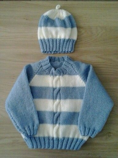James C Brett Supreme Soft and Gentle Baby DK.for my wee Grandson..