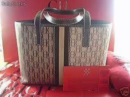 Resultado de imágenes de Google para http://www.solostocks.com/img/bolso-carolina-herrera-shopping-bag-3060100z0.jpg