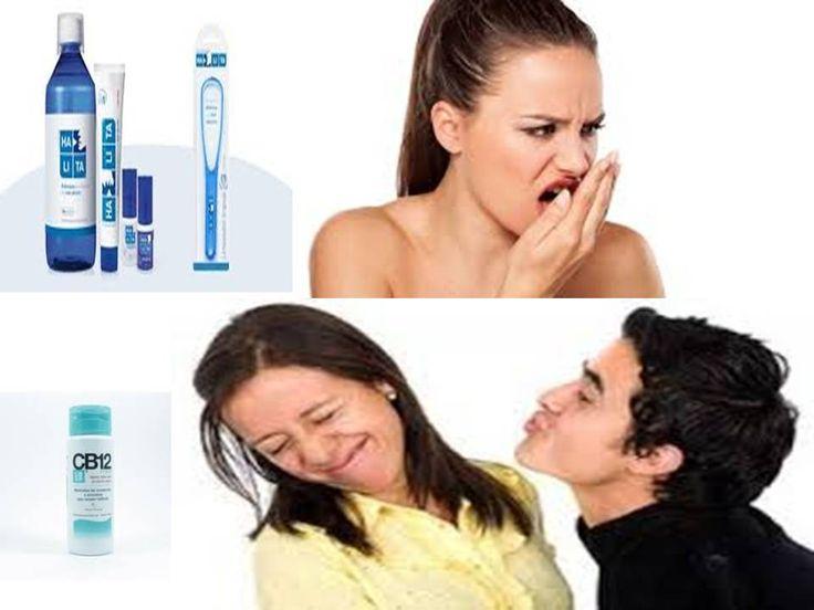 #caries y #gingivitis #prevencion #cepillos,#colutorios,#sedas dentales,#pasta dentifrica,#dientes#niños#adultos,#blanquedor,#dentadura postiza,#protesis dentales,#halitosis,#olor,#boca,#irrigador #halitosis ver blog  https://farmaciamoralesblog.wordpress.com/2016/03/28/halitosis/