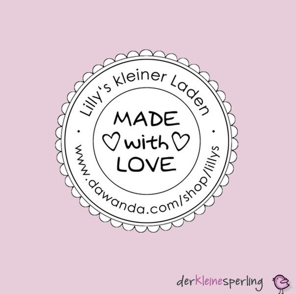Eure eigene Hochzeitshomepage   Unsere Lovestory