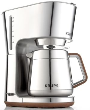 *A great machine to use when you wake up.fast,quick and a good thing to use to make coffee it will probable take 3-4 mins.many people use this to get to work, that way I think it is a great thing.