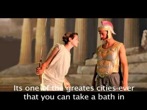 best ancient projects images ancient sparta rap battle