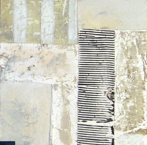 Kathy Haydon: Abstract Neutrals Ii, Abstract Obsession, Inspiration, Abstractart, Abstract Art, Abstract Collage, Art Abstract, Haydon Abstract