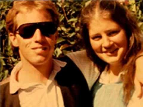 Hiram Cuerpo de Paz Honduras 1986 1988