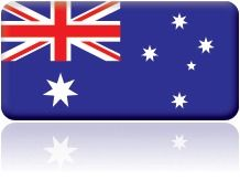 Franklin Templeton Investments Australia