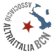 Il sito dell'associazione Altraitalia a Barcellona AltraItalia » altramemoria