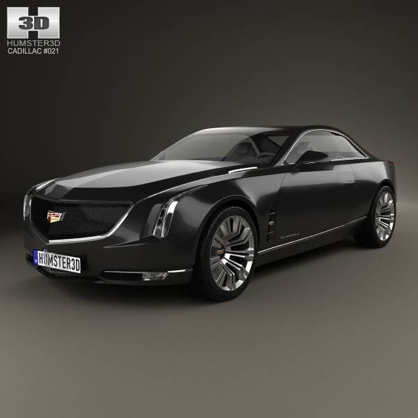 17 Best images about Cars Cadillac on Pinterest