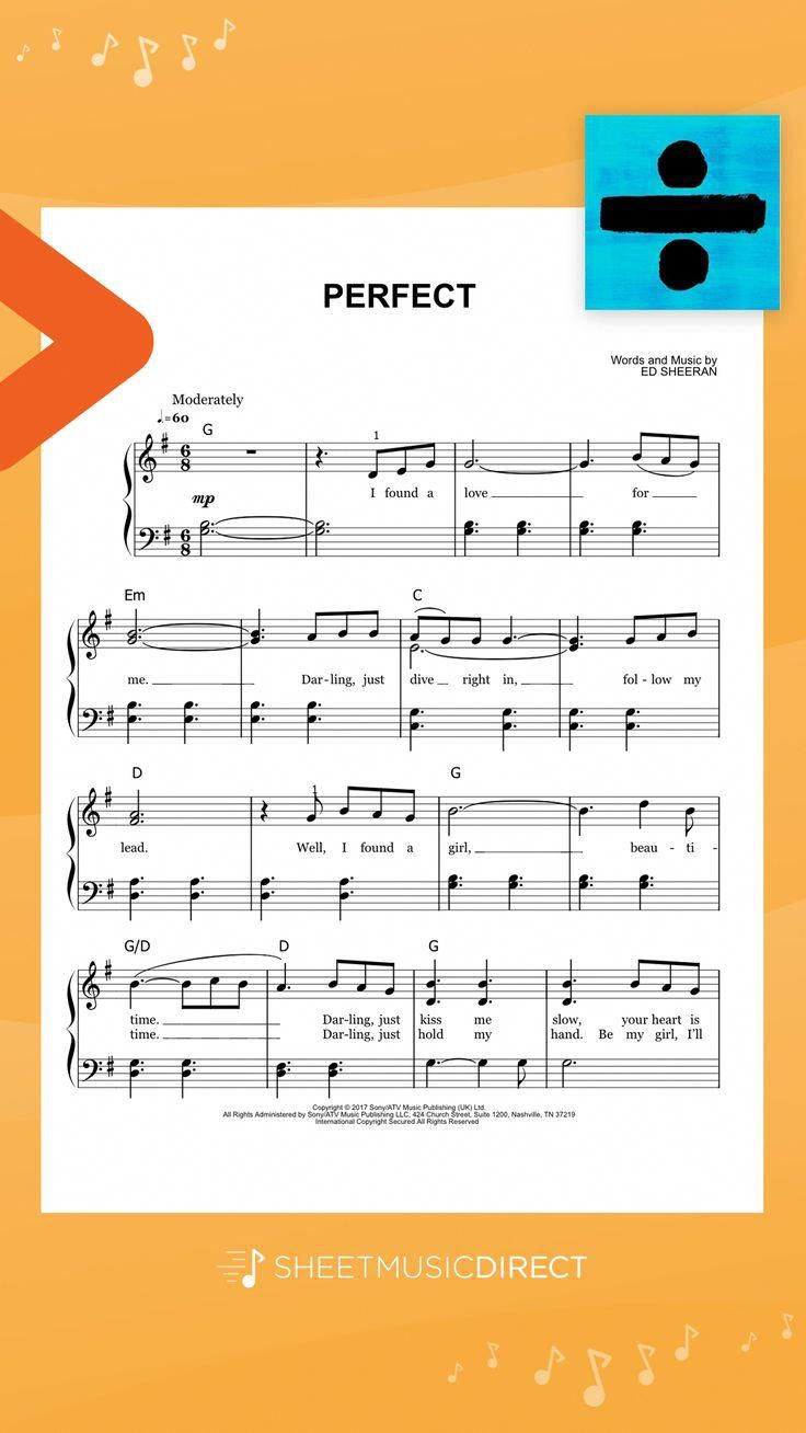 Enjoy These Simple Piano Sheet Music Ideas Click For More