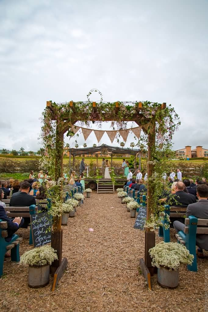 wedding at the flower fields weddings events pinterest the flowers fields and flower. Black Bedroom Furniture Sets. Home Design Ideas