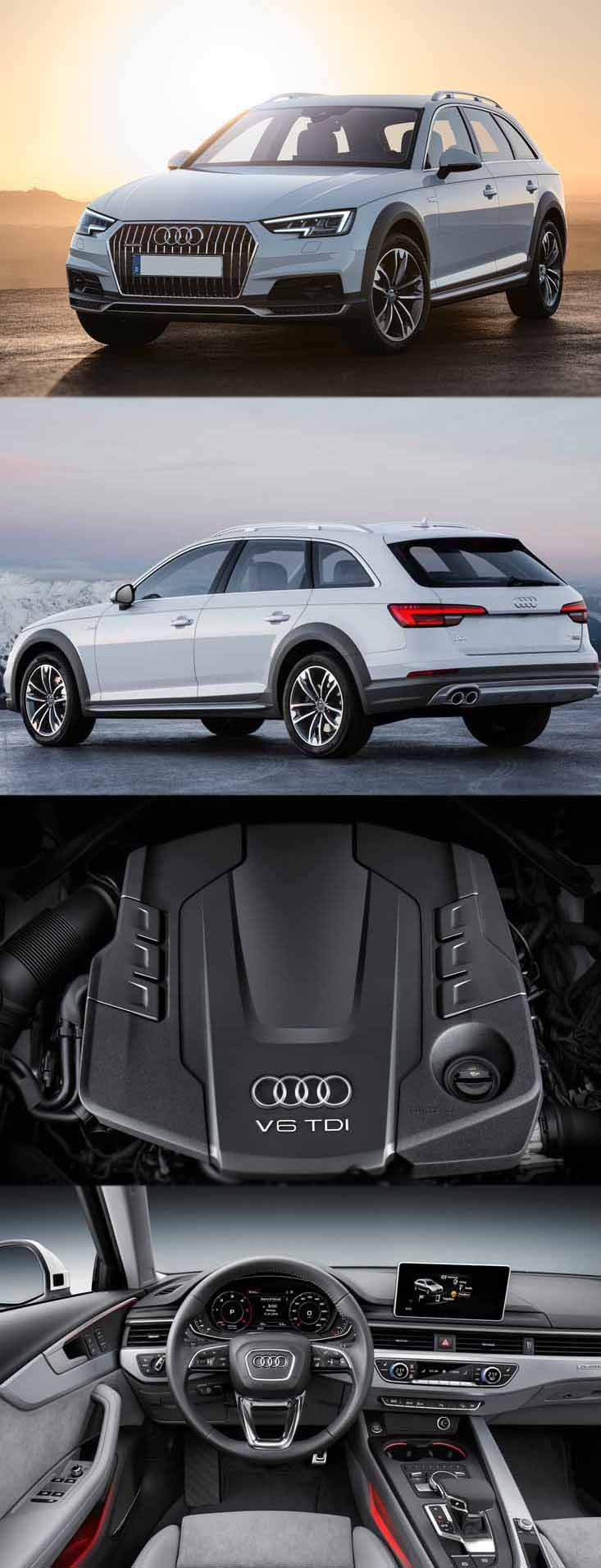 With brilliant engineering innovative features and powerful engine audi a4 is fun to drive for