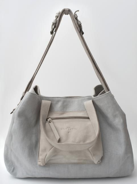Great for new parents! Diaper bag I might consider using as my purse.