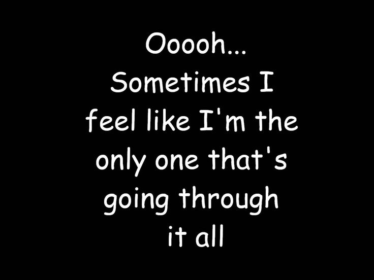 Alicia Keys- The Thing About Love (Lyrics)